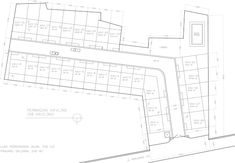 Contoh Site Plan   Dalam halaman ini kami tampilkan contoh site plan dan gambar unit atau layout untuk pengurusan IMB, selain untuk periji... Floor Plans, Diagram, Layout, How To Plan, Page Layout, Floor Plan Drawing, House Floor Plans