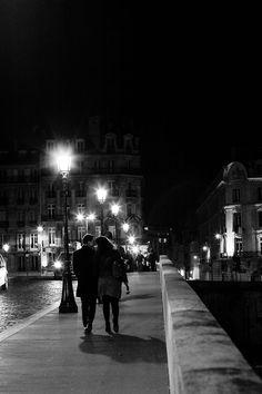 Rebecca Plotnick Paris
