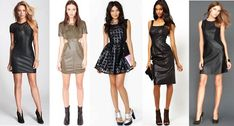 cutenfanci.com new-years-eve-cocktail-dresses-15 #cocktaildresses