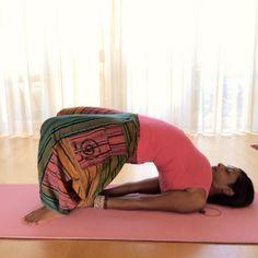 #yoga #yogini #yogi #namaste #om #aum #asana #meditation #health #pose #poses http://www.shivohamyoga.nl/ #mindfulness #focus #balance
