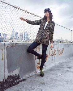 Elegant, Women Wear, Fashion, Fall Winter, Clothing, Classy, Moda, Fashion Styles, Fashion Illustrations