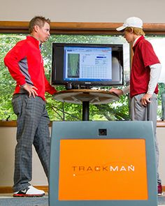 GUSS_AND_INDOOR_STUDENT_TRACKMAN.jpg