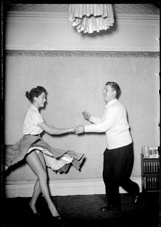 62 New Ideas Ballroom Dancing Photography Vintage Lindy Hop