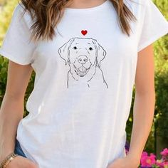 PUG PUPPIES KIDS T-SHIRT Dog Dogs Pet Gift Present Childrens Ages 3 to 12