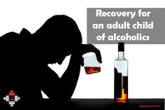 I'm an adult child of alcoholics. I didn't know where my depression came from. My sister helped me make the link. Families need support. My recovery. Mental Health Blogs, Mental Health Conditions, Oral Health, Health Care, Depression Support, Children Of Alcoholics, Tissue Types
