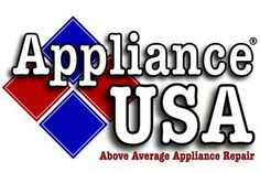 Appliance USA | 561-670-4444 | Providing Appliance Repair Services to Palm Beach County Florida