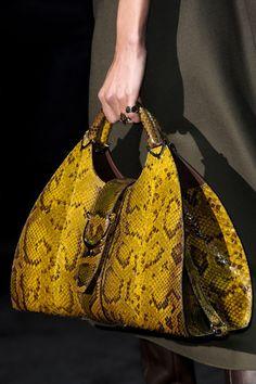 Gucci handbag. bag, сумки модные брендовые, bags lovers, http://bags-lovers.livejournal