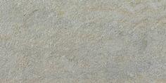 #Marazzi #Multiquartz Gray Rettificato 30x60 cm MLKH | #Gres #pietra #30x60 | su #casaebagno.it a 27 Euro/mq | #piastrelle #ceramica #pavimento #rivestimento #bagno #cucina #esterno