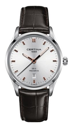 best luxury watches for men Swiss Made Watches, Luxury Watches For Men, Cow Leather, Omega Watch, 21st, Mens Fashion, Accessories, Man Style, Bicycles
