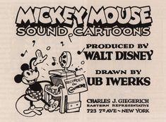 Classic Cartoon Characters, Classic Cartoons, Mickey Cartoons, Ub Iwerks, Oswald The Lucky Rabbit, Felix The Cats, Famous Cartoons, Walt Disney Company, Cool Backgrounds