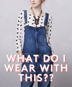 12 Of Your Shopping Questions, Answered #Refinery29