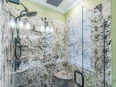 granite-bathroom-countertops-delicatus-white-charleston-sc-east-coast-granite-and-design (7)