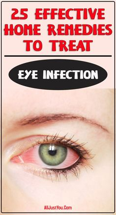 You must have heard a number of times that eyes can speak more than words. But sometimes, our eyes can also be the cause of irritation and pain! Eye infections can affect anybody. Most eye infectio…