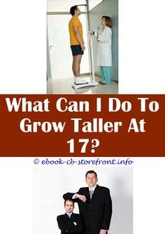 8 Handsome Hacks: Till What Age A Girl Can Grow Taller Grow Taller Fast Subliminal.Grow Taller Fast Subliminal How To Increase Height Naturally After Periods.Is Grow Taller Dynamics Real. Grow Taller Exercises, Stretching Exercises, Stretches, How To Become Tall, How To Grow Taller, Increase Height Exercise, Regular Exercise, Height Grow, Human Spine