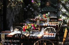 Beach wedding, Stinson Beach, San Francisco Wedding Photographer Misti Layne, Celine Hakoun Wedding Planner