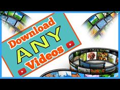 How to download any videos using google chrome Fast and Free
