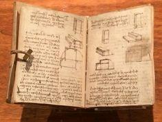 Da Vinci Codice