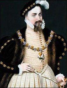 Henry Grey, Duke of Suffolk, (1517 1554) Executed for high treason for his part in the failed Wyatt rebellion to put Elizabeth on the throne instead of Mary. His daughter Jane Grey, who had avoided execution for the failed attempt to make her queen, then also had to pay the ultimate price despite having played no part in the Wyatt rebellion.