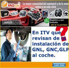 Los vehículos alimentados por GLP/GNC/GNL deberán cumplir con la reglamentación aplicable: reglamento CEPE/ONU 67 para GLP, reglamento CEPE/ONU 110 para GNC y GNL y reglamento CEPE/ONU 115 para vehículos adaptados mediante reforma para ....