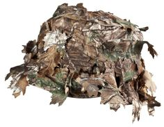 RedHead® 3D Evolution Boonie | Bass Pro Shops #menshuntinggear #menscamo #camohat #turkeyhunting