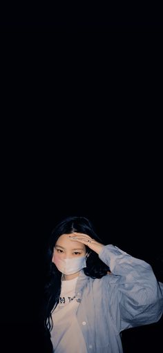 Blackpink Photos, Pictures, Jennie Kim Blackpink, Be Kind To Yourself, Yg Entertainment, Pop Fashion, South Korea, Seoul, Besties