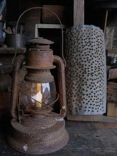 43 fantastiche immagini su rusty lanterns candles lantern lamp e lights