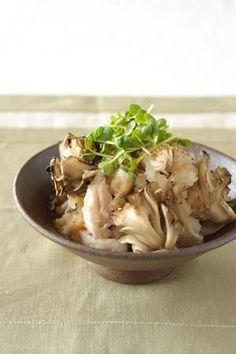 Healthy Menu, Healthy Eating, Healthy Recipes, Wine Recipes, Asian Recipes, Cooking Recipes, Vegetable Recipes, Chicken Recipes, Pork Dishes