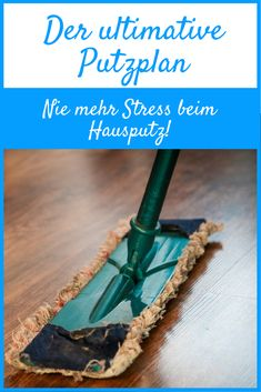 Hottest Absolutely Free The stress-free cleaning plan for the entire household Thoughts Cleaning Your Plastic Siding You probably chose your plastic siding since it's very easy to care Diy Home Cleaning, House Cleaning Tips, Cleaning Hacks, Tile Crafts, Diy Home Crafts, Genius Ideas, Janitorial, Housekeeping, Wall Organization