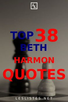 Chess has traditionally been a thinking man's game. However, the Netflix series The Queen's Gambit has bucked that trend. With that in mind, check out the top 38 Beth Harmon quotes. #BethHarmon #thequeensgambit People Quotes, Me Quotes, The Game Is Over, T Play, How To Stay Awake, Netflix Series, Nature Quotes, Program Design, You Tried