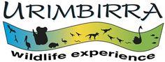 Urimbirra Wildlife Experience logo