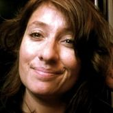 Magali Dutillleux, Communication guru, fondatrice de Lets Comm 2the World