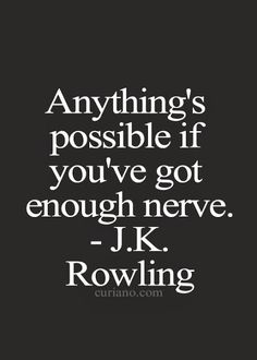 j k rowling, quotes about life, inspirational quotes