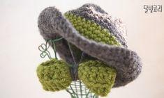 남녀노소 가능한 여름용 코바늘 모자 도안들 : 네이버 블로그 Crochet Hats, Beanie, Coasters, Fashion, Manualidades, Knitting Hats, Moda, Fashion Styles, Coaster