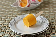Anything mango is welcome in my house. Be it mango lassi, mango milk shake , mango mousse , mango ice cream , mango sherbet  and this mango...