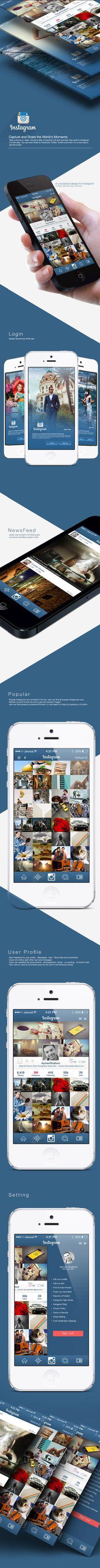 509 best Mobile UI | Photos images on Pinterest | App design, Apple ...