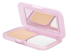 Amazon-Maybelline Clear Glow Pressed Powder Light 1 9gm worth Rs.275 at Rs.109 Only
