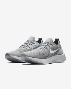 Finishline sortie Nike Epic Réagir Flyknit Womens Short De Compression 11 Pouces la sortie mieux acheter escompte obtenir hiDL1hb