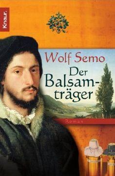 Der Balsamträger von Wolf Serno http://www.amazon.de/dp/3426634686/ref=cm_sw_r_pi_dp_dfVzwb1FV8NX1