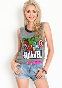 i love this site and all of their tank tops plus other cute clothes!  and such great prices too! this is 12.95!