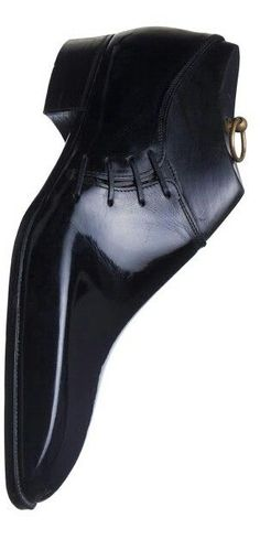 Pierre Corthay - stylish mens shoes, latest mens shoes styles, dressy mens shoes