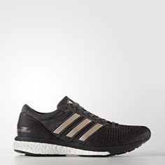 adidas - Chaussure adizero Boston 6