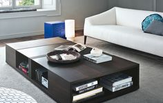Tavolini Da Salotto Poliform.101 Fantastiche Immagini Su Poliform Arredamento Divano