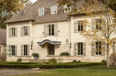 Whitehaven: Five Beautiful Houses: The 2013 Cathedral Antiques Show Tour of Homes Stan Dixon