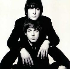 Google Image Result for http://beatlestrivia.com/wp-content/uploads/2009/12/john-lennon-paul-mccartney-beatles-songwriters.jpg