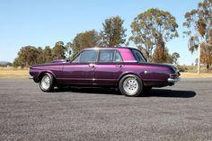 AP6 #VALIANT #CHRYSLER www.sledgehammerindustry.com Australian Muscle Cars, Aussie Muscle Cars, Chrysler Valiant, Plymouth Valiant, Mopar Or No Car, Dodge Dart, Mad Max, Car Stuff, Aston Martin
