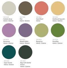 Pantone Smart Swatch 12 0404 Light Gray Colour Trend Forcasting