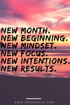 It's August! Let this be your motivation for this month.  #notetoself #mantra #timefliesby