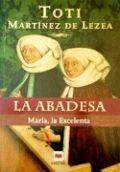 Novela histórica muy recomendable. En definitiva, continuaré leyendo más obras realizadas por esta autora vasca.