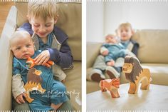 (c) Red Turtle Photography | Washington DC lifestyle family photographer