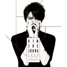 キム・ジェジュン - Your, My and Mine 2013 身にコンサート & ファンミーティング (3DVD + フォトブック) (韓国盤) ~ キム・ジェジュン (ヒーロー), http://www.amazon.co.jp/dp/B00H7P1P82/ref=cm_sw_r_pi_dp_giqYsb04C39JJ